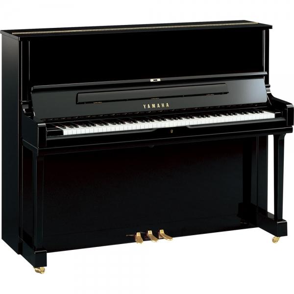 Yamaha YUS1 PE