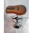 Face gitarová stolička-Acoustic