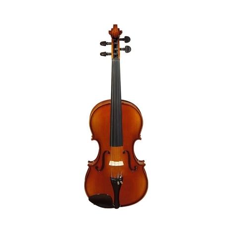"""HORA A100 Viola 14"""""""