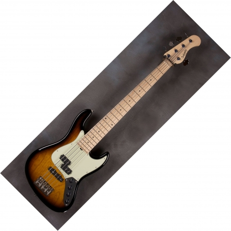 Sadowsky MV5-PJ P/J 5-String