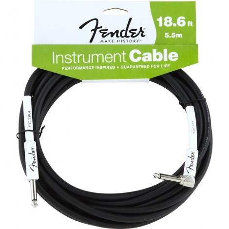 Fender Performance kábel 5.5m 099-0820-008