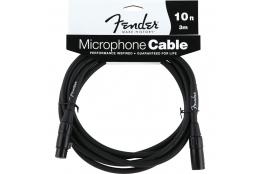 Fender Performance kábel 3m 099-0820-011
