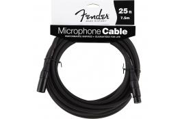 Fender Performance kábel 7.5m 099-0820-014