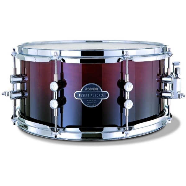 Sonor Essential Force ESF11 1465 Snare AMF