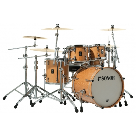 Sonor Prolite Stage 3 NT