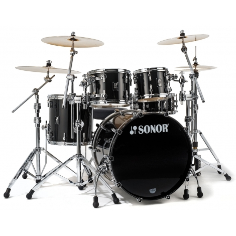Sonor Prolite Studio 1 BB