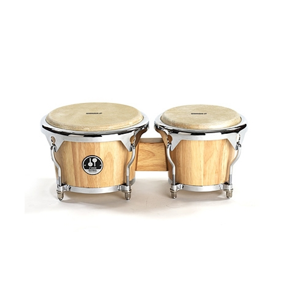 Sonor GBW7850 Global Bongo NM
