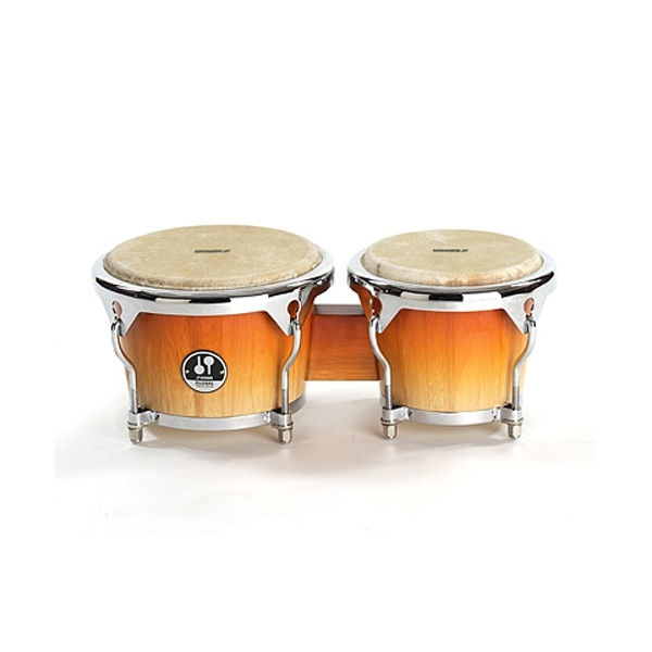 Sonor GBW7850 Global Bongo OFM