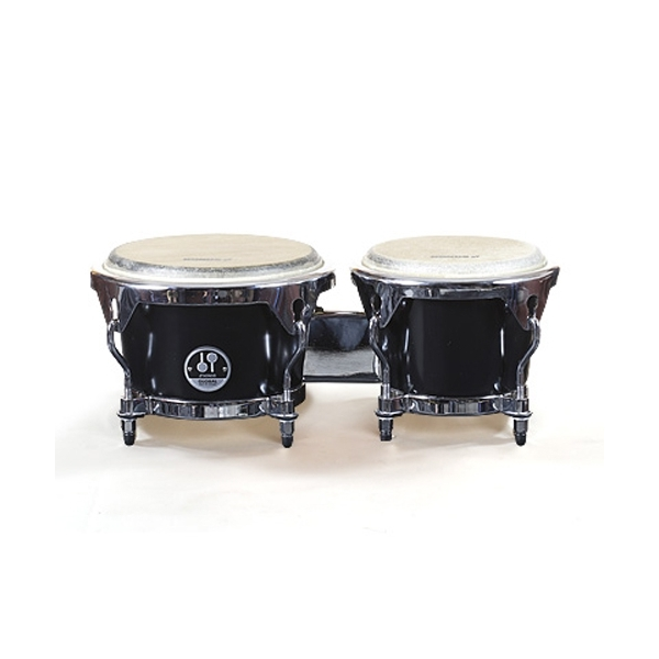 Sonor GBF7850 Global Bongo BM