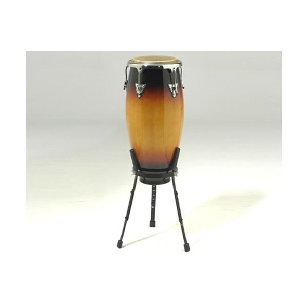 Sonor CR10 Requinto SHG