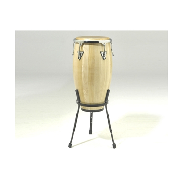 Sonor CT1250 Tumba NHG