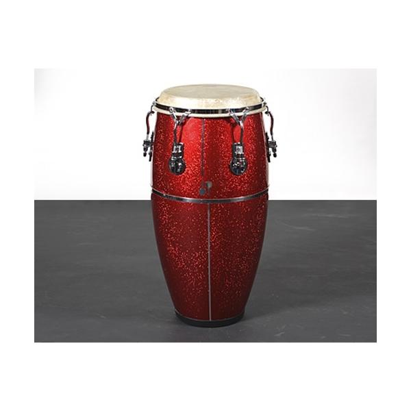 Sonor LTF1250 Latino Tumba RSHG