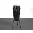 Sonor GRF10 Global Requinto BM