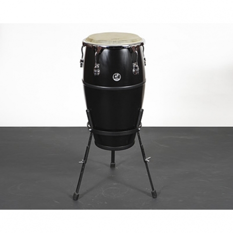 Sonor GTF1250 Global Tumba BM