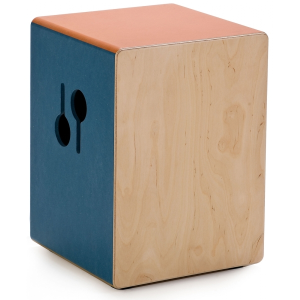 Sonor CAJS MC Mediano Cajon