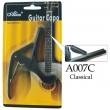 Alice A007C kapodaster-classic