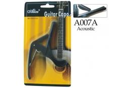 Alice A007A kapodaster-acoustic