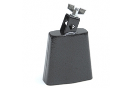 Sonor GCB4 Global Cowbell