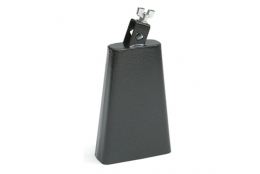 Sonor GCB5 Global Cowbell