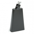 Sonor GCB7 Global Cowbell