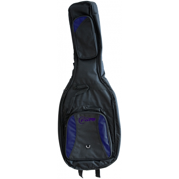 Face Bags 615B BL Bass
