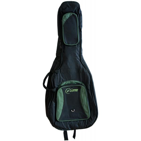 Face Bags 615B GR Bass