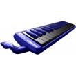 Hohner 9432 Ocean 32 Melodica Blue