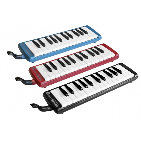 Hohner 9426 Melodica 26 Student