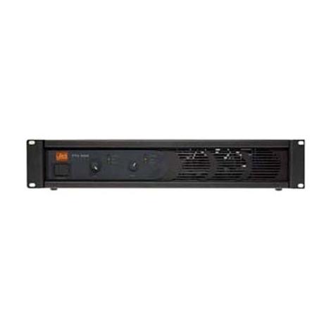 Zeck PTV2200 zosilňovač